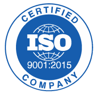1iso9001__200x194.png